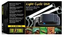 Exo Terra Light Cycle Unit